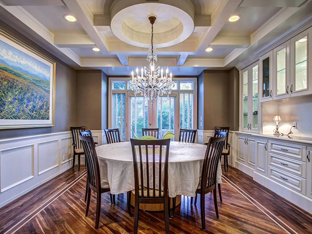 Best Home Remodeling Company